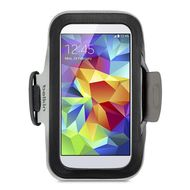Galaxy S5 Slim-Fit Sport-Fit Armband