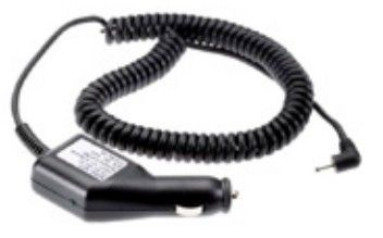 AUTO POWER ADAPTER  IN