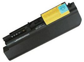 LENOVO ThinkPad Battery 33 (4 cell) T400/T61 Retail (42T4652)