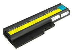 ThinkPad Battery 41+ (6 cell) Retail