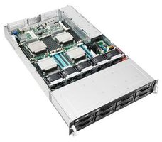 RS926-E7/ RS8 (IKVM) RACK2U 4PCU 2X 1620W 80+ PLATINUM PSU IN