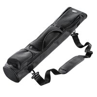 Tripod Bag black, 63cm