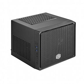 Cooler Master Elite 110 USB 3.0x2