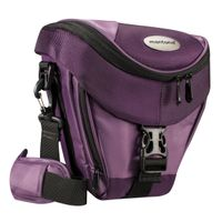 Premium Holster Bag purple