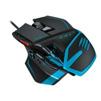 R.A.T. TE Gaming Mouse for PC and Mac