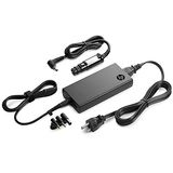 HP Slim 90 W kombinationsadapter med USB