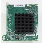 Hewlett Packard Enterprise LPe1605 16Gb Fibre Channel Host Bus Adapter for BladeSystem c-Class (718203-B21)