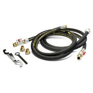 Modular Cooling System SL5042 Hook-up Kit