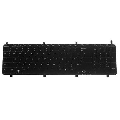 KEYBOARD IMR ES - ARAB