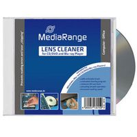 LENS CLEANER MR725
