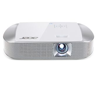 ACER Projector K137i DLP WXGA LED (MR.JKX11.001)