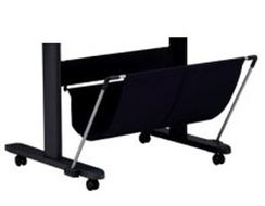 CANON Printer Stand ST-29 (1255B028)