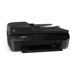 HP Officejet 4630 e-All-in-One-skriver