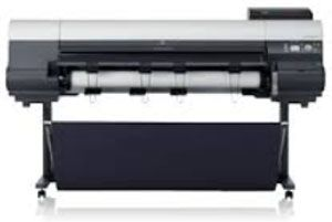 "CANON iPF8400SE 44"" 6 colors"