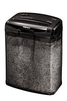 FELLOWES Powershred M-6C Cross-Cut (4602101)