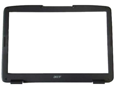 ACER COVER.BEZEL.LCD.WO/ CCD (60.AJN07.001 $DEL)