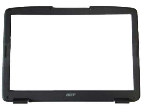 Acer COVER.BEZEL.LCD.WO/ CCD (60.AJN07.001)