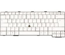 VISTA KEYBOARD FRANCE W/TS
