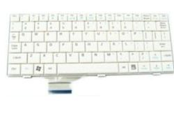 ASUS Keyboard (NORDIC) (04GN021KND20)