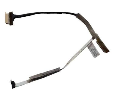 ACER Cable LCD (50.SFS07.004)