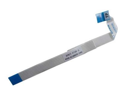 ACER Cable TP FFC (50.BRG02.001)
