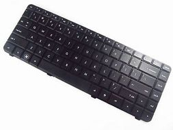 KEYBOARD(US) API HP/PRES