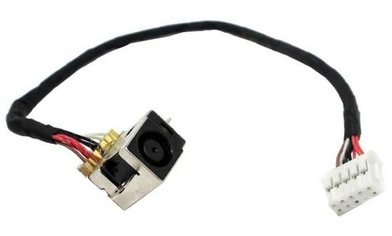 DC IN POWER CONNECTOR W CA