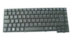 ASUS Keyboard (GERMAN) (04GN9V1KGE13-1)