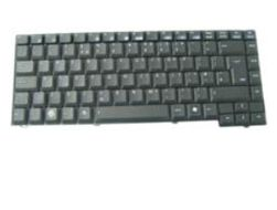 ASUS Tastatur deutsch for F5RL (04GN9V1KGE13-1)