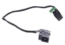 HP DC Power In Cable (686900-001)