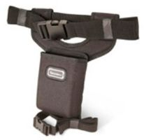 Holster CN51, without Scan Handle