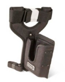 Holster CN51, with Scan Handle