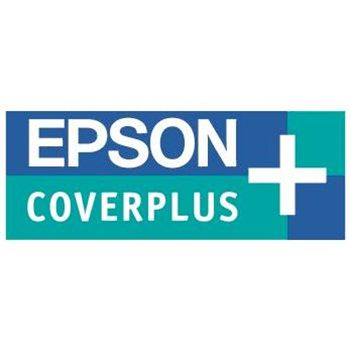 Epson 3 years CoverPlus Pack 15 Pro Consumer