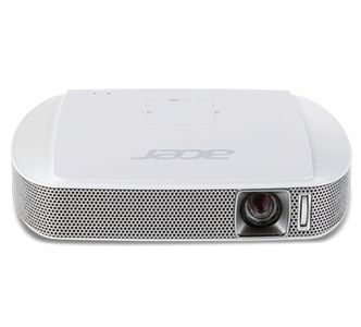 ACER Projector Acer C205 DLP FWVGA LED (MR.JH911.001)
