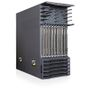 Hewlett Packard Enterprise FF 12910 Switch AC Chassis