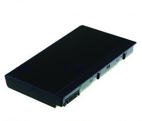 2-POWER Notebookbatteri,  Li-Ion, 14,8V, 4600mAh, 409g, Acer (CBI0883A)