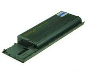 Notebookbatteri,  Li-Ion, 11,1V, 4400mAh, Dell