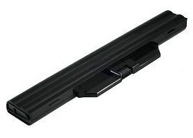 2-POWER Notebookbatteri,  Li-Ion, 10,8V, 5200mAh, 337g, Compaq (CBI3072A)
