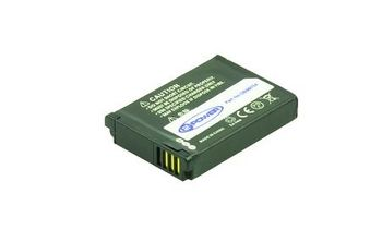 2-POWER Digital Camera Battery 3.7v 850mAh Tilsvarende BP85A (DBI9970A)