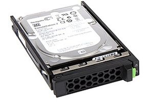 SSD SAS 12G 200GB MAIN 2.5IN H-P EP