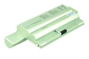 2-POWER Main Battery Pack 11.1v 7800mAh (CBI3197B)