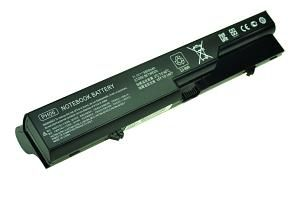 2-POWER Main Battery Pack 10.8v 6600mAh (CBI3205B)