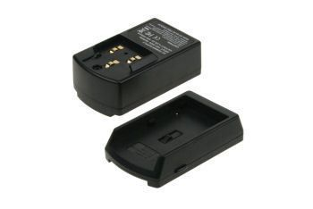2-POWER Universal Camcorder Battery Charger (UCC8008A)