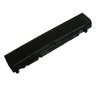 2-POWER Main Battery Pack 10.8v 5200mAh 56Wh Tilsvarende PA3831U-1BRS (CBI3255A)