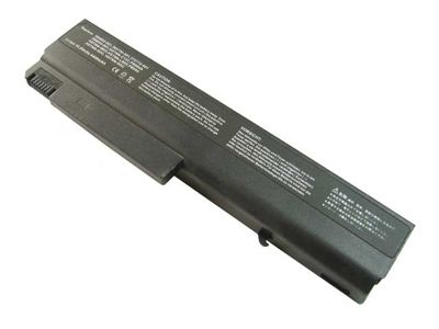 2-POWER Main Battery Pack 10.8v 5200mAh Tilsvarende HSTNN-CB30 (CBI3258A)