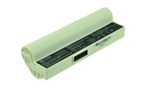 2-POWER Main Battery Pack 7.4v 5200mAh Tilsvarende AL22-703 (CBI3273A)