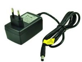 2-POWER Power Tool Battey Charger (EU) (PTC0081A-EU)