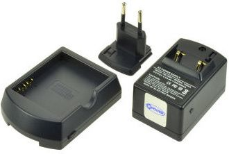 2-POWER PDA Battery Charger (UPC8011E)