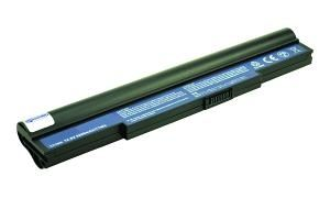 2-POWER Main Battery Pack 14.8v 5200mAh (CBI3284A)