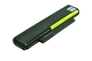 2-POWER Main Battery Pack 11.1v 5200mAh Tilsvarende 0A36290 (CBI3298A)